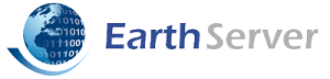 EarthServer