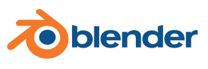 2000px-Blender_Logo_official_brightbackground_svg