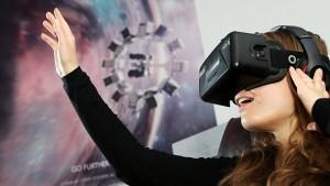 Oculus-Rift-cover