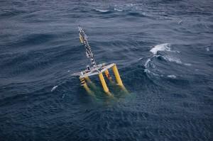 oceanografia-image
