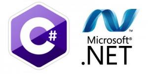 logo-c-asp-net_0